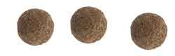 Pouletfleischkugeln 3x 50 gr.